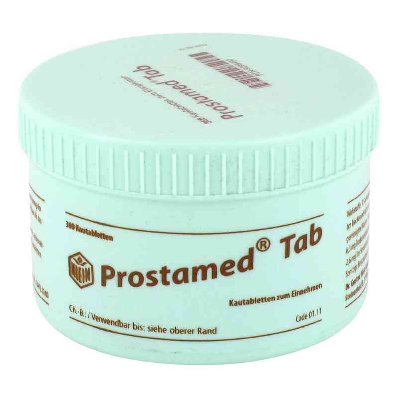 Prostamed Tab  bei juvalis.de bestellen