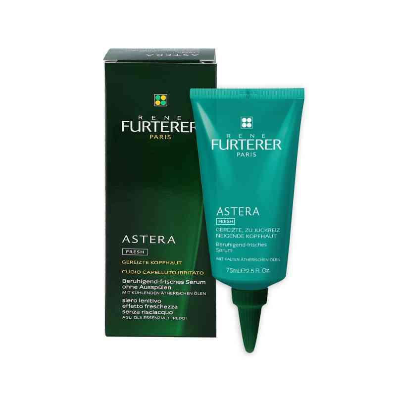 Furterer Astera Fresh beruhigend-frisches Serum  bei juvalis.de bestellen