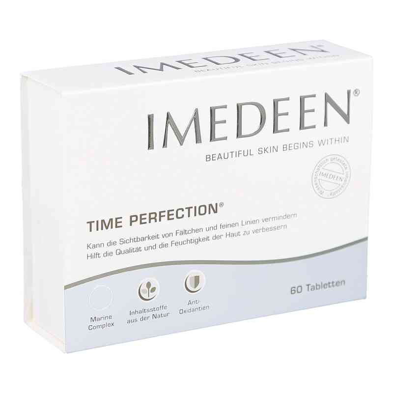 Imedeen Time Perfection  bei juvalis.de bestellen