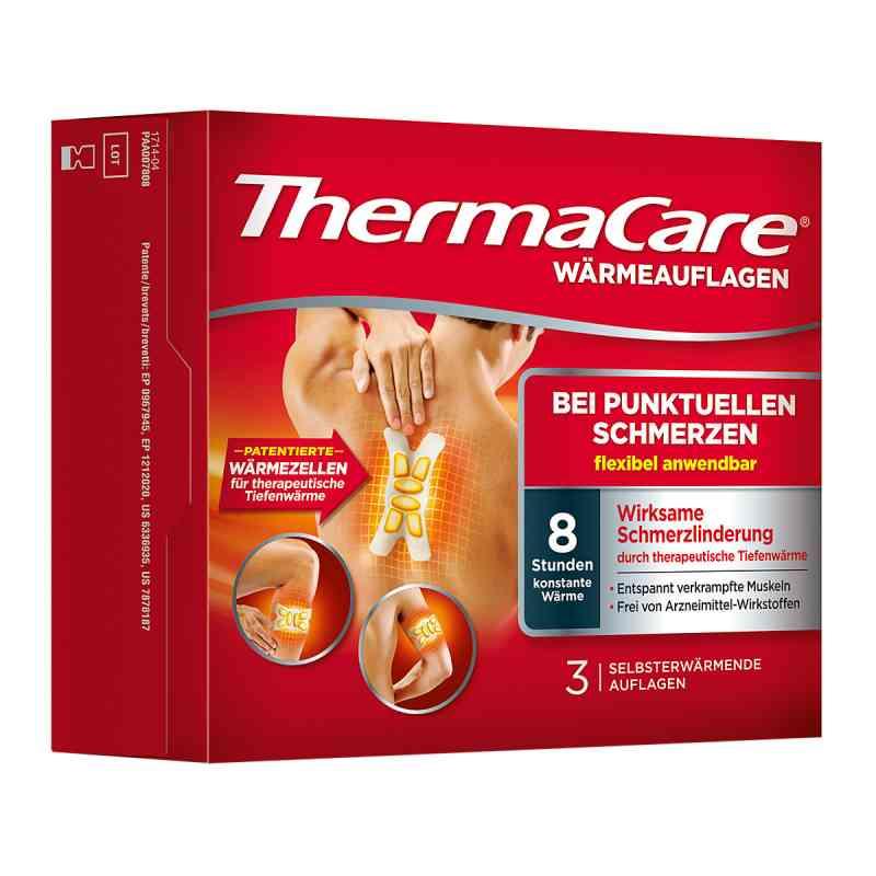 Thermacare flexible Anwendung  bei juvalis.de bestellen