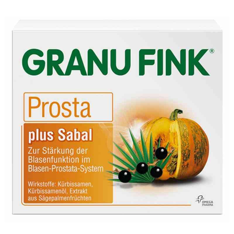GRANU FINK Prosta plus Sabal  bei juvalis.de bestellen