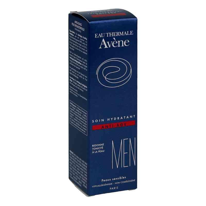 Avene Men Anti-aging Feuchtigkeitspflege  bei juvalis.de bestellen