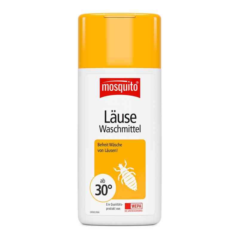 Mosquito Läusewaschmittel 30 Grad  bei juvalis.de bestellen