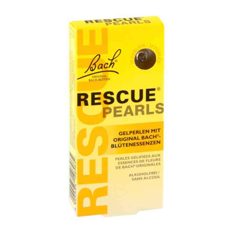 Rescue pearls  bei juvalis.de bestellen