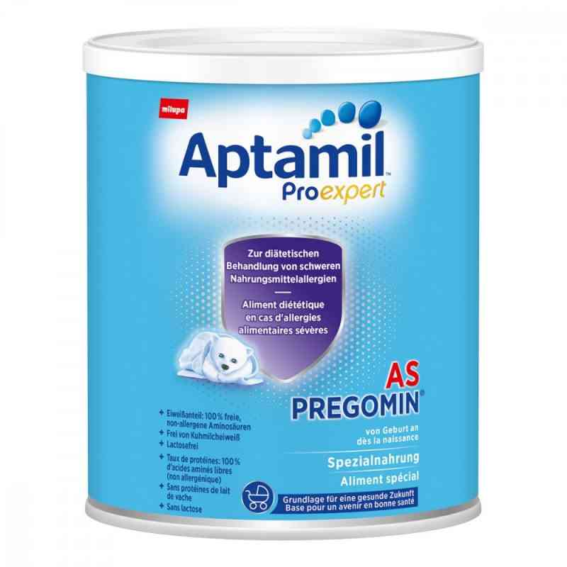 Aptamil Proexpert Pregomin As Pulver  bei juvalis.de bestellen