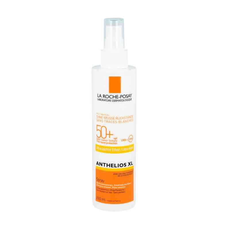 Roche Posay Anthelios Spray Lsf 50+ / R  bei juvalis.de bestellen