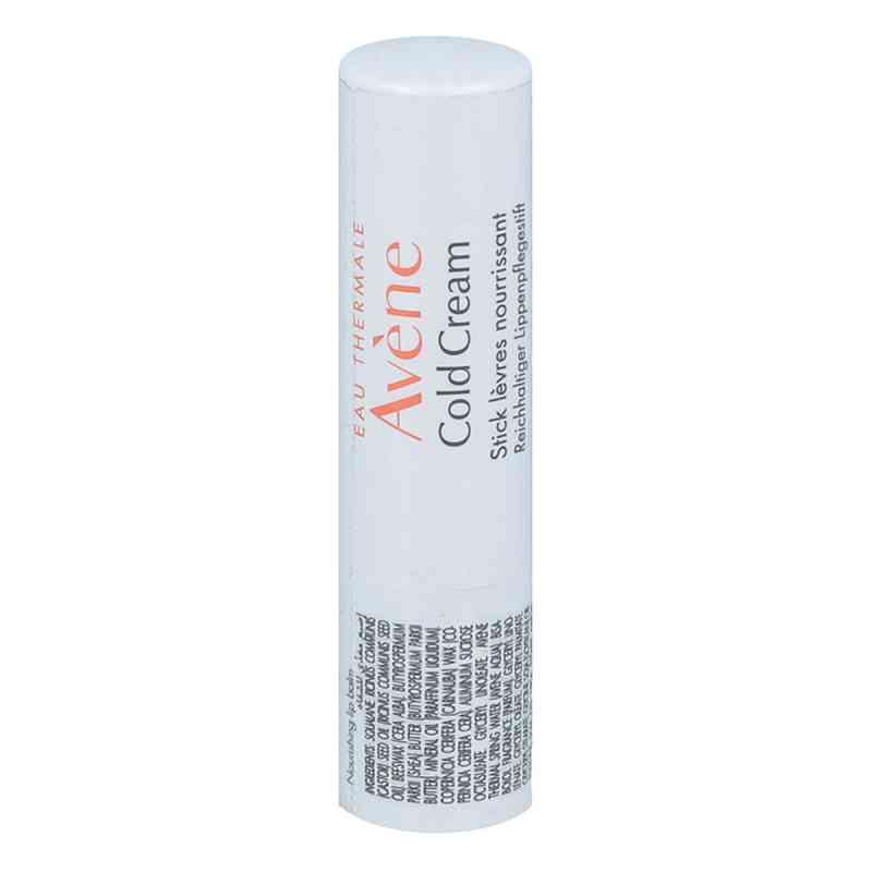 Avene Cold Cream reichhaltiger Lippenpflegestift  bei juvalis.de bestellen