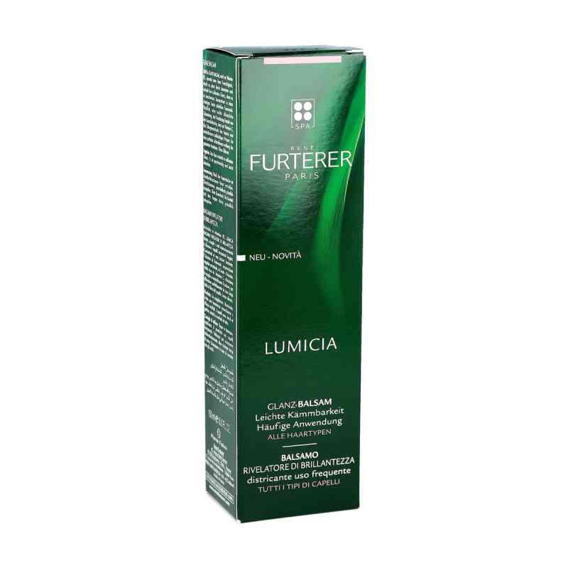 Furterer Lumicia Glanz-balsam  bei juvalis.de bestellen