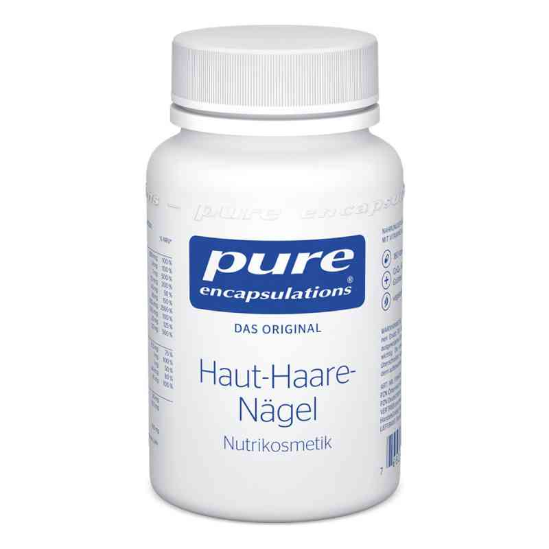 Pure Encapsulations Haut-haare-nägel Kapseln  bei juvalis.de bestellen