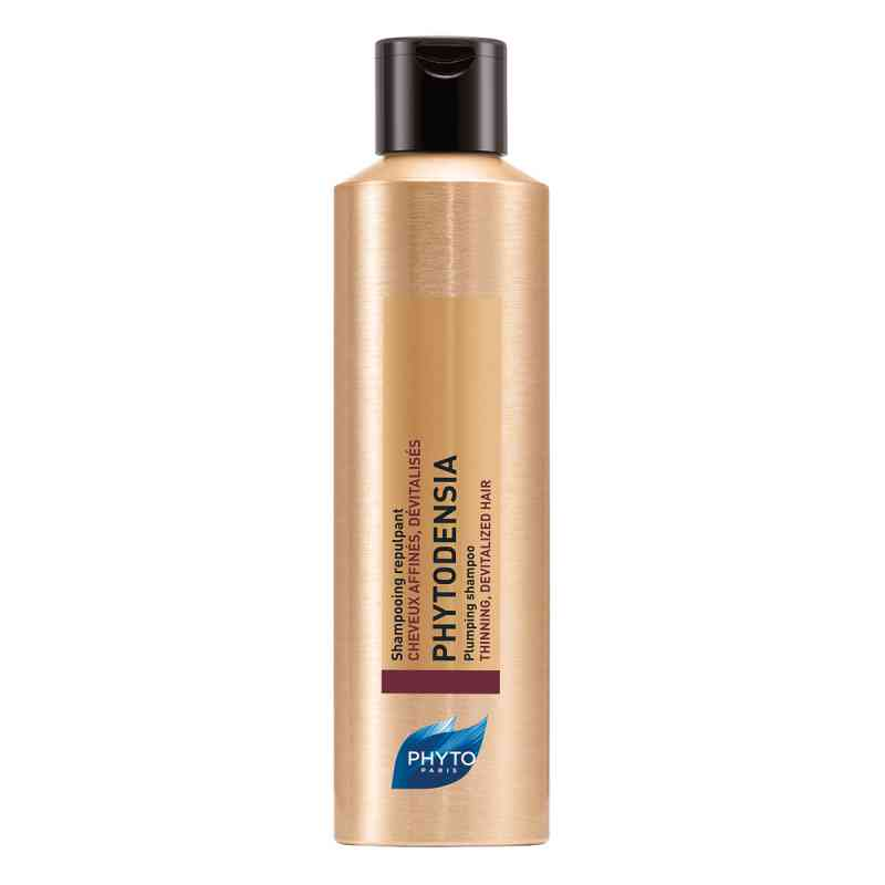 Phytodensia Shampoo  bei juvalis.de bestellen