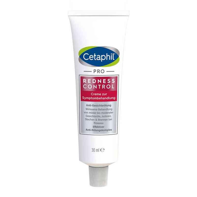 Cetaphil Rednesscontrol Creme zur Symptombehandlung  bei juvalis.de bestellen
