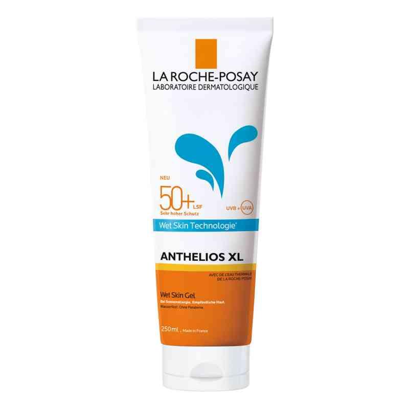 Roche Posay Anthelios Xl Lsf 50+ Wet Skin Gel  bei juvalis.de bestellen