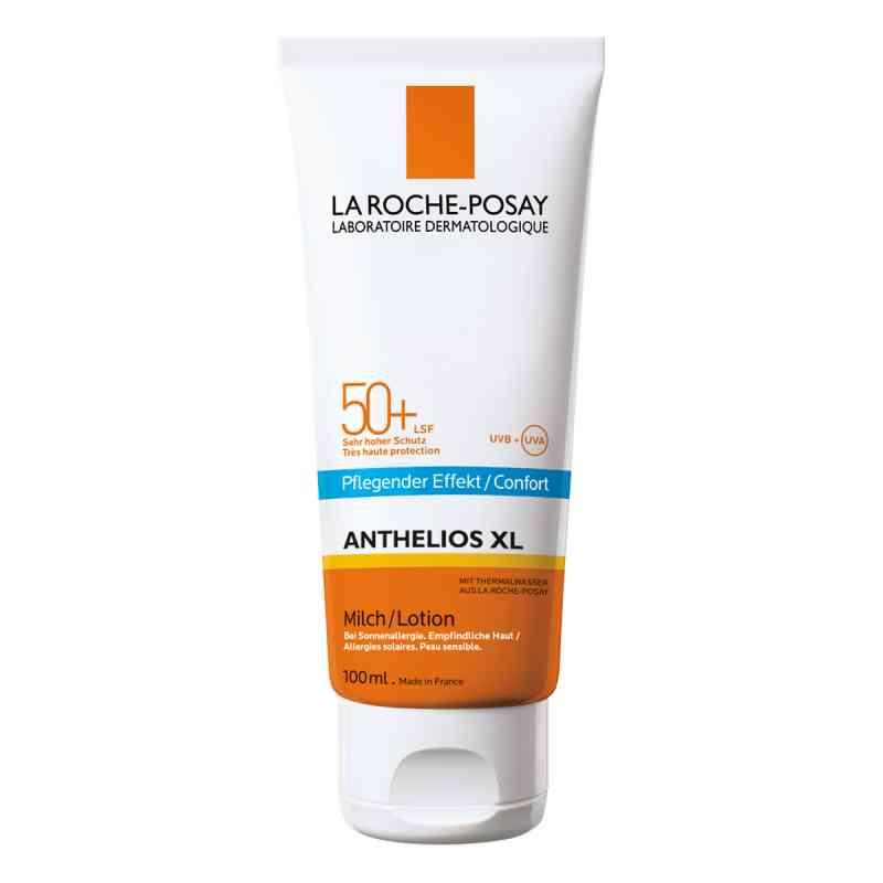 Roche Posay Anthelios Xl Lsf 50+ Milch / R  bei juvalis.de bestellen