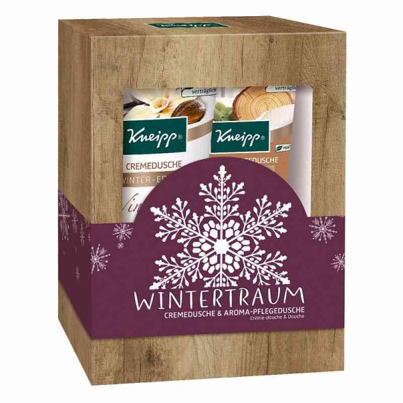 Kneipp Geschenkpackung Wintertraum  bei juvalis.de bestellen