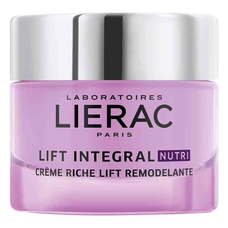 Lierac Lift Integral nutri Creme  bei juvalis.de bestellen
