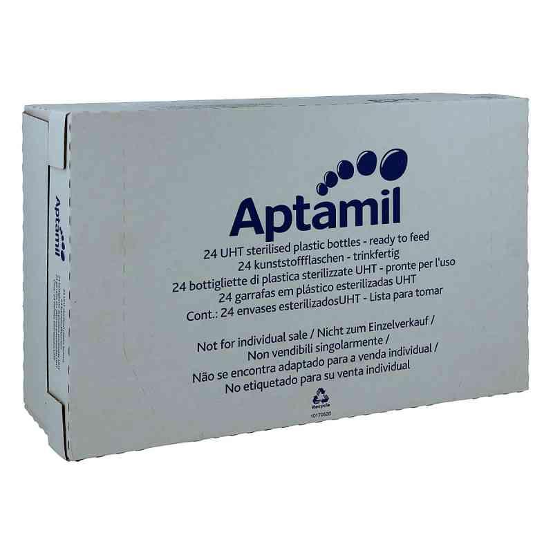 Aptamil Prematil flüssig  bei juvalis.de bestellen