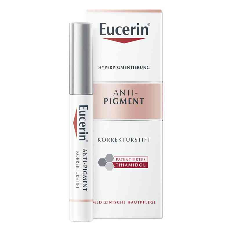 Eucerin Anti-Pigment Korrekturstift  bei juvalis.de bestellen