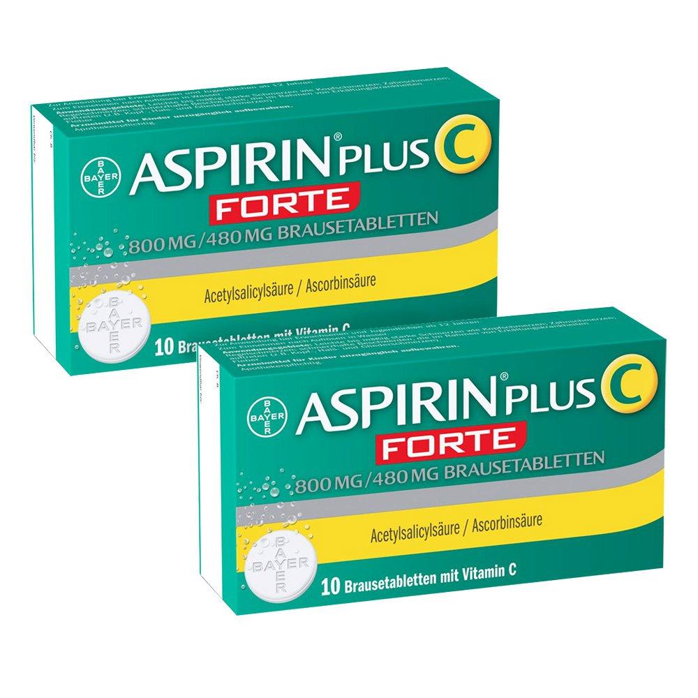 Aspirin Und Alkohol