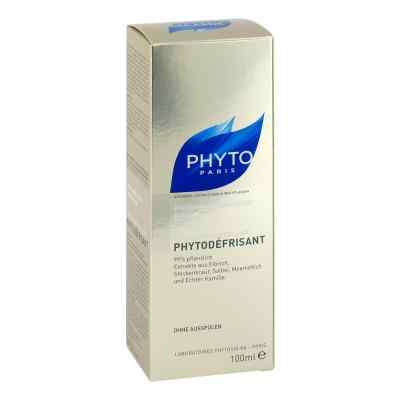 Phyto Phytodefrisant glättender Balsam  bei juvalis.de bestellen