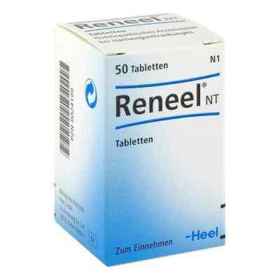 Reneel Nt Tabletten  bei juvalis.de bestellen