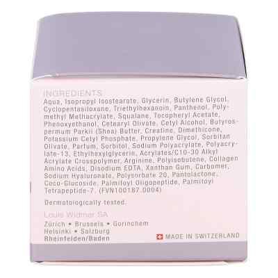 Widmer Tagesemulsion Hydro-active leicht parfüm.  bei juvalis.de bestellen