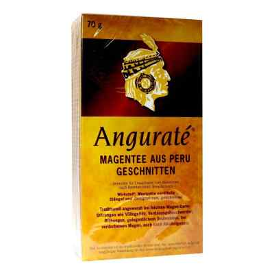 Angurate Magentee aus Peru  bei juvalis.de bestellen