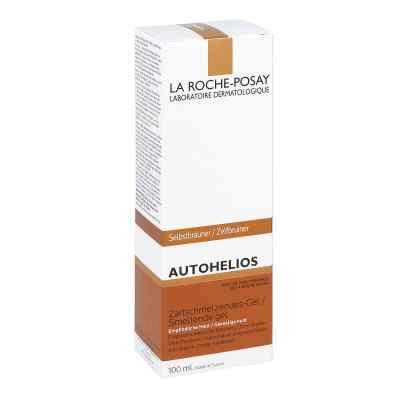 Roche Posay Autohelios Gel-creme  bei juvalis.de bestellen