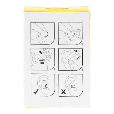 Ear Classic Soft Gehörschutzstöpsel  bei juvalis.de bestellen