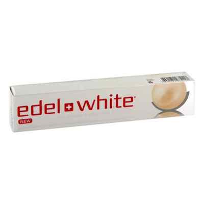 Edelwhite Antiplaque+white Zahnpasta  bei juvalis.de bestellen