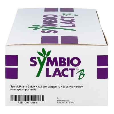 Symbiolact B Beutel  bei juvalis.de bestellen