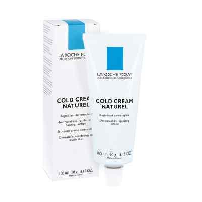 Roche Posay Cold Cream naturel neues Dekor  bei juvalis.de bestellen