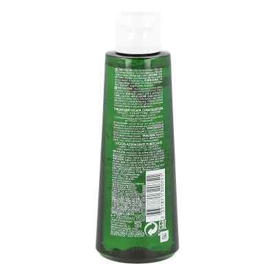 Vichy Normaderm Reinigungs-lotion 2009  bei juvalis.de bestellen
