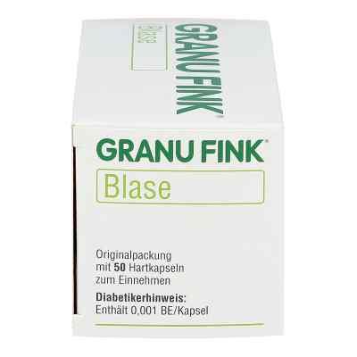 GRANU FINK BLASE  bei juvalis.de bestellen