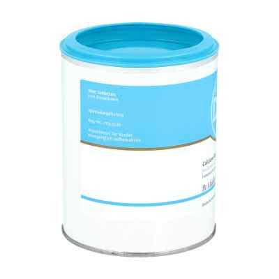 Biochemie Dhu 1 Calcium fluorat.D 12 Tabletten  bei juvalis.de bestellen