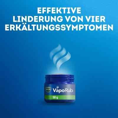 WICK VapoRub Erkältungssalbe  bei juvalis.de bestellen