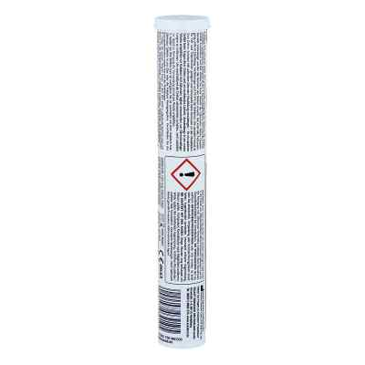 Kukident Anti Zahnstein Tabletten  bei juvalis.de bestellen