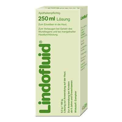 Lindofluid 0,5g/100g  bei juvalis.de bestellen