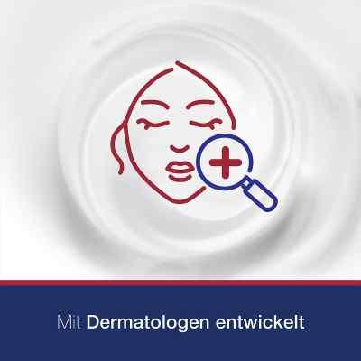 Neutrogena Intense Repair Lippenbalsam  bei juvalis.de bestellen