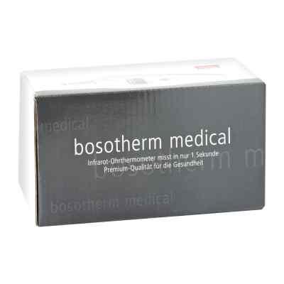 Bosotherm Medical  bei juvalis.de bestellen