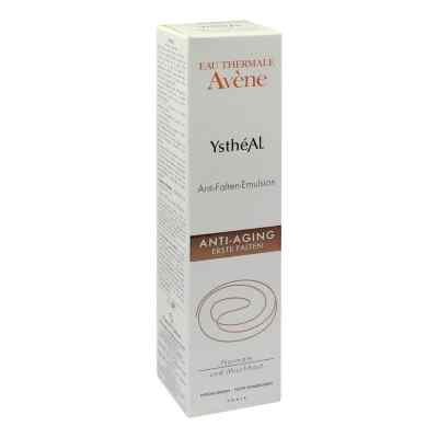 Avene Ystheal Anti-falten-emulsion  bei juvalis.de bestellen
