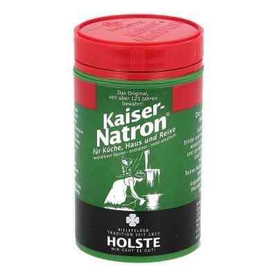 Kaiser Natron Tabletten  bei juvalis.de bestellen
