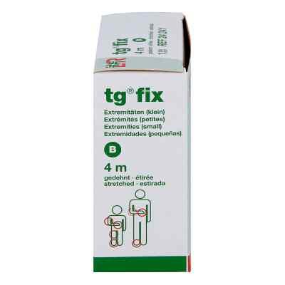 Tg Fix Netzverband weiss 4m B 24241  bei juvalis.de bestellen