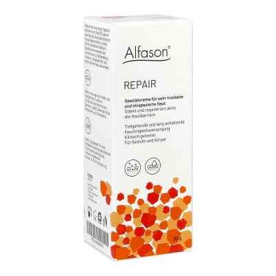 Alfason Repair Creme  bei juvalis.de bestellen
