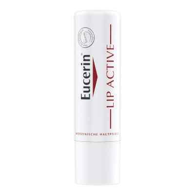 Eucerin pH5 Lip Aktiv Stift  bei juvalis.de bestellen