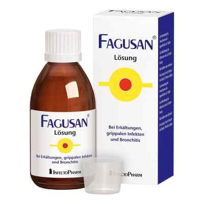 Fagusan Lösung  bei juvalis.de bestellen