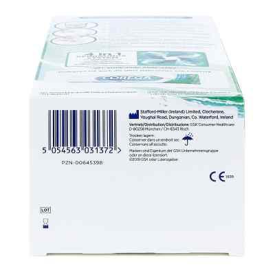 Corega Tabs Bioformel  bei juvalis.de bestellen