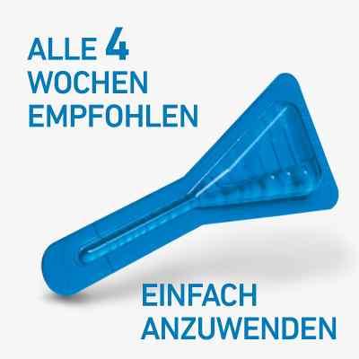Frontline Spot on Hund 40 veterinär Lösung gegen Floh und Zecke  bei juvalis.de bestellen