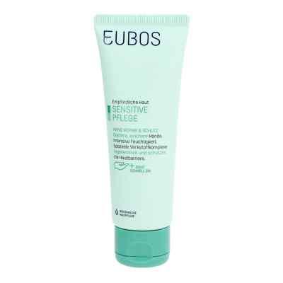 Eubos Sensitive Hand Repair+schutz Creme  bei juvalis.de bestellen
