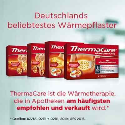 ThermaCare Nacken & Schulter  bei juvalis.de bestellen