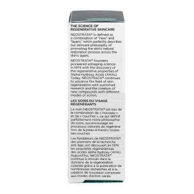 Neostrata Creme 10 Pha  bei juvalis.de bestellen